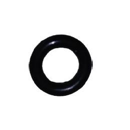 O-Ring In Pollici