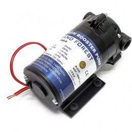 Pompa Booster 5228 24 VDC