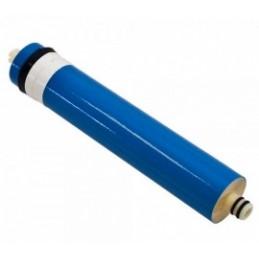 Membrane commerciali IdroPro