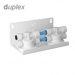 Testata Duplex Profine®