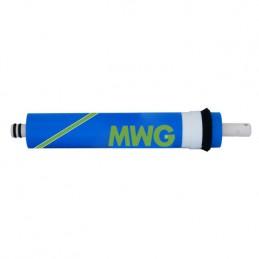 """MEMBRANA MWG 2"""" RO2012-100"""