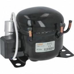 Compressore Cubigel B35GL