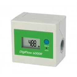 DIGIFLOW 6000R-L