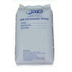 Pure Resin PMB102-2