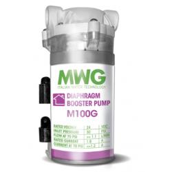 Pompe Booster MWG per...