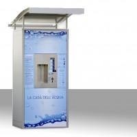 Fontanelle Dell'Acqua