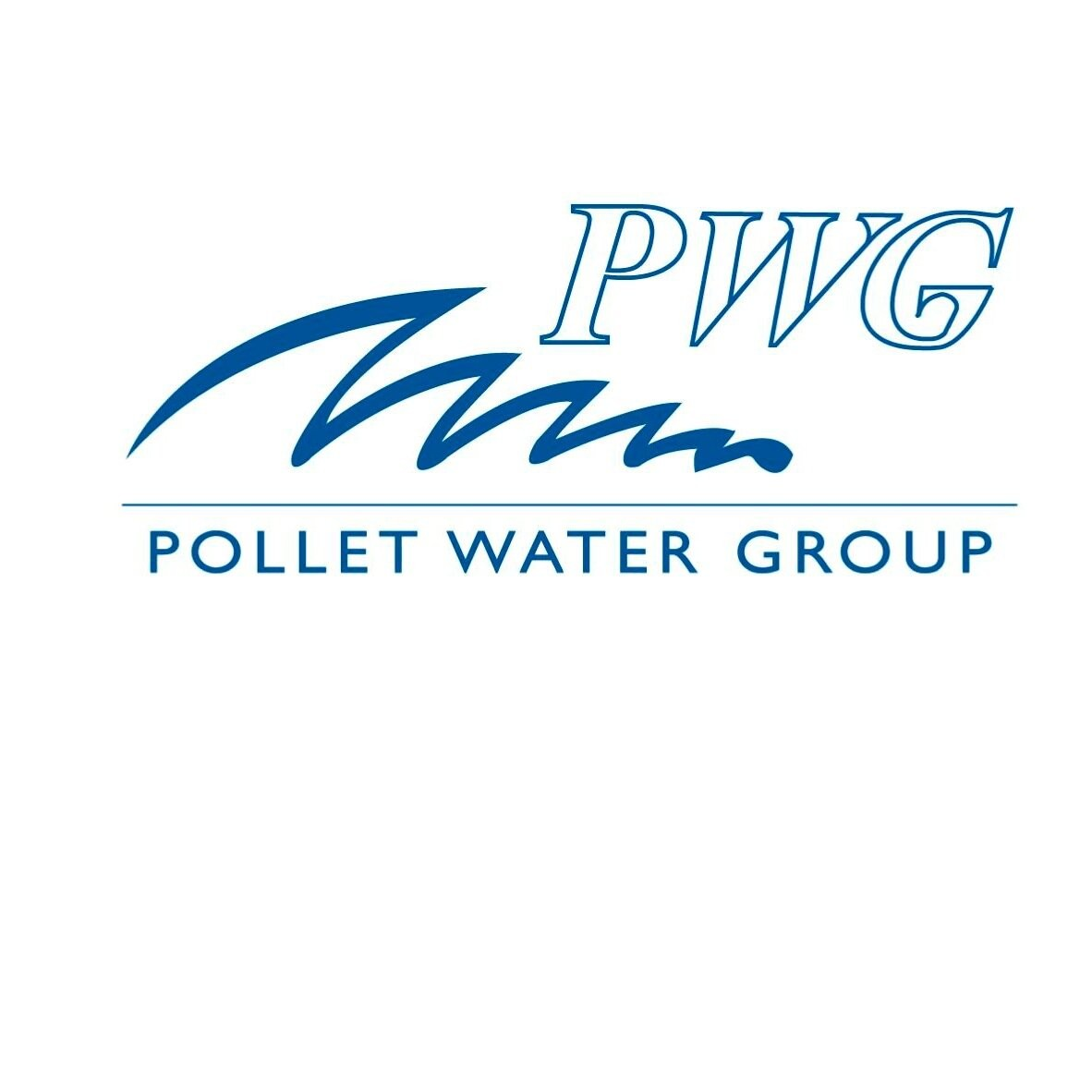 Pollet  Water Group