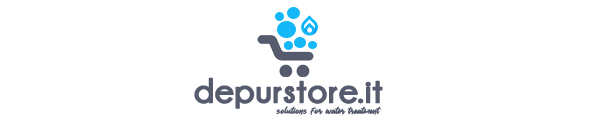 Depurstore.it